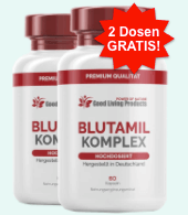 Complejo Blutamil