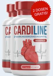 Mesa de imágenes Cardiline
