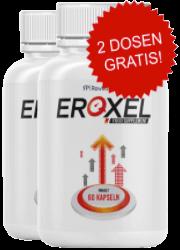 Tabla de imágenes de Eroxel